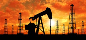 Cheaper oil prices is a game changer for South Africa